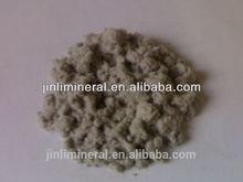 fiberglass products application wood fiber/ cellulose fiber