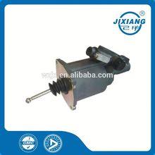 unloader valve /gas cylinder valve /diaphragm valve pneumatic actuator 628260AM/627669AM/1395608/1395608