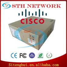 Cisco High-Speed WAN Interface Card network module EHWIC-1GE-SFP-CU