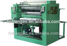 BN - C7 Cotton Pad Machine