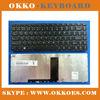 Keyboard Laptop for Lenovo V380 V485 US UK AR RU SP LA BR PO
