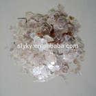 white mica flakes