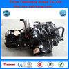 atv loncin 110cc engine