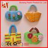 Custom fridge magnet/soft pvc fridge magnet/3d fridge magnet machine for fridge magnet 3d souvenir fridge magnet