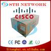 Cisco 2900 High Speed Interface Card Network Module BLNK-RPS2300