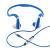 Hot selling colorful best sport headphones from China manufacturer