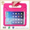 Safe Children Kids Shock Proof Foam Handle 9.7 Inch Tablet Cases Cover
