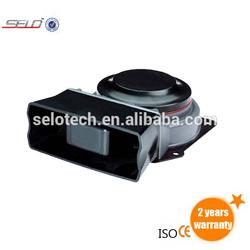 good quality car loudspeaker 12V for police /emergency /ambulance