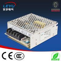 ce rohs 25w 12v dc voltage regulator circuit