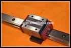 SER-GD35 linear guides/slider rail/slider guideway