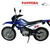 PT200GY-8B Good Quality Popular Beautiful Durable Chinese Dirt Bike