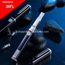 30% discount vaporizer pen Innokin iTaste VV V3.0