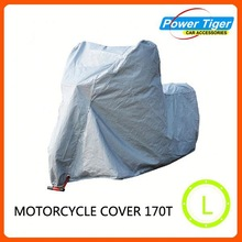 High Quality Sun Protection outerdoor bike cover
