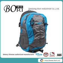 waterproof eco friendly backpack