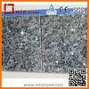 blue stone ,volga blue tiles, volga blue granite price