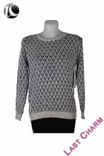2014 knitting women knitting patterns 100 cashmere sweaters sale