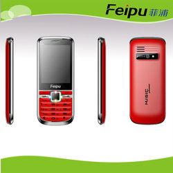 wholesale 2.4 inch keypad cheap CE mobile phone