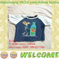 used clothes in uae wholesale clothes, used clothes dubai