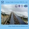 3 ply ep400/3 conveyor belt