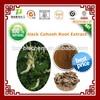 Hot sale Best Quality 100% Natural Black Cohosh powder
