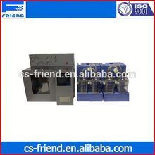 FDT0471 asphalt viscometer