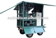 XL-J series transformer oil, used oil transformer, circuit oil purification