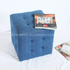 India import furniture/Ikea spare parts/Support for hammock