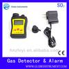 PGas-21-SO2 Christmas sale lpg lng gas detector Gas Analyzer