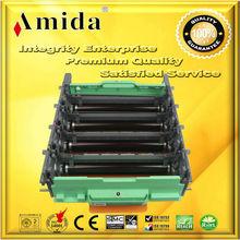 small consumption toner cartridge DR310