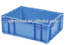 plastic drawer storage box for transportation