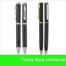 Hot Sale Custom cheap copper pen set