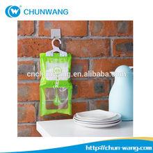 Tyvek Aluminium Homemade moisture absorbing bags Absorbent