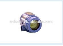 Rosemount 3144p Temperature Transmitter Alibaba Price
