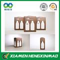 китай онлайн торговых окно; упаковки молока; свежее молоко упаковки