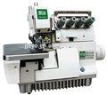 Jy700 super alta velocidad overlock máquina de coser juki overlock máquina de coser