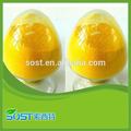 Reducida coenzima q10 95% ubiquinol polvo cas 992 - 78 - 9 coenzima q10 ( cosméticos )