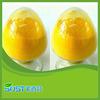 Reduced coenzyme q10 95% ubiquinol powder cas 992-78-9 coenzyme q10 (cosmetics)
