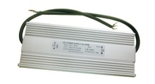 constant current led driver 400w led power supply waterproof ip67