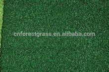 paintball,tennis,hocky,gate ball sports artificial Grass