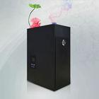 DANQ factory wholesale scent marketing,fragrance machine