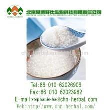 Favorites Compare 25KG/BAG Stevia+erythritol, sucralose+erythritol, monk fruit+erythritol