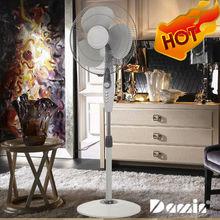 china 18 fan cpu cooling fan for hp probook 4530s