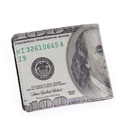 Sublimation wallet Fancy Wallets Cheapest Wallet