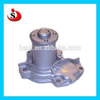 Auto Water Pump For Daihatsu CHARADE G102 112 ZEBRA G2 APPLAUSE