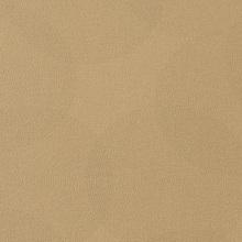 LX1005 Guangzhou granite wall vinyl coating wall paper