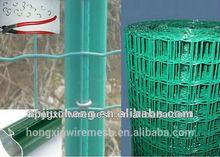 euro fence netting/euro fence lowes/euro fence mesh
