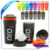 hot sale shaker cup with ball