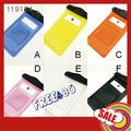 ร้อนขายโทรศัพท์มือถือกันน้ำถุง, กรณีกันน้ำสำหรับn7100