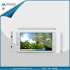 New 5.9'' chinese smart phone MTK8312 Dual core 3G Tablet Phone GPS Bluetooth with CE Rohs 3g wcdma gsm dual sim smart phone