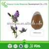 100% natural Alfalfa extract Alfalfa Saponins 20:1.5%.20% / Alfalfa extract